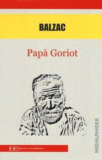 Papà Goriot