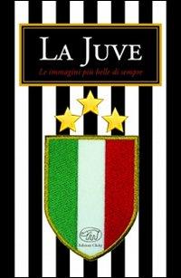 La Juve
