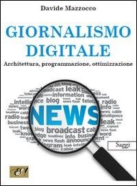 Giornalismo digitale