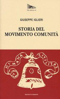 Storia del Movimento Comunità
