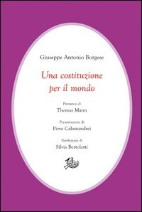 Minora. Scritti Latini Storici E D`occasione.