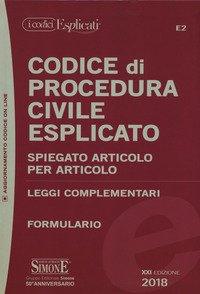 diritto tavole e schemi esplicativi glossari