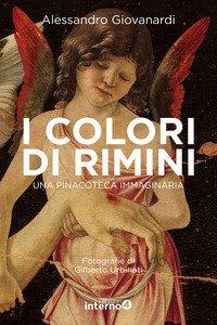 I colori di Rimini. Una pinacoteca immaginaria