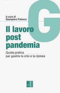 Il lavoro post pandemia. Guida pratica per gestire la crisi e la ripresa