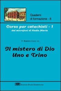 Corso per catechisti dai microfoni di Radio Maria