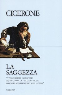 La saggezza