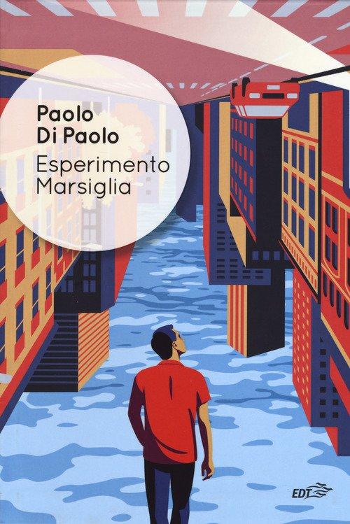Esperimento Marsiglia