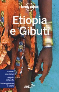 Etiopia e Gibuti