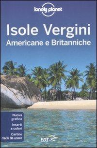 Isole Vergini americane e britanniche