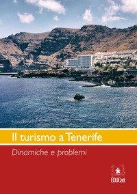 Il  turismo a Tenerife. Dinamiche e problemi