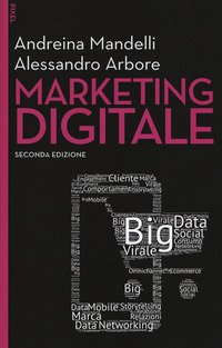 Marketing digitale