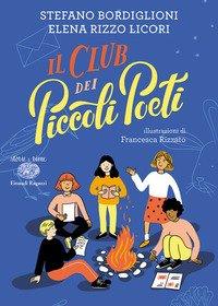 Il Club dei Piccoli Poeti
