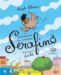 Le avventure del passero Serafino