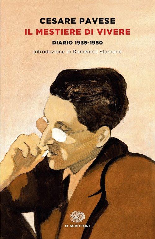 Il mestiere di vivere. Diario (1935-1950)