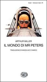 Il mondo di Mr. Peters