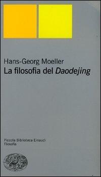 La filosofia del Daodejing
