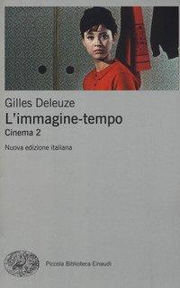 L'immagine-tempo. Cinema