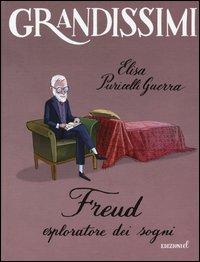Freud. Esploratore dei sogni