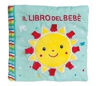 Il libro del bebè. Sole