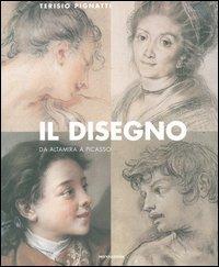 Il disegno. Da Altamira a Picasso