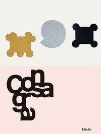 Pietro Consagra. Il colore come materia. Catalogo della mostra (Taormina, 17 maggio-30 ottobre 2021)