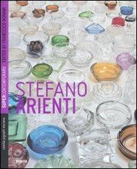 Stefano Arienti. Ediz. inglese