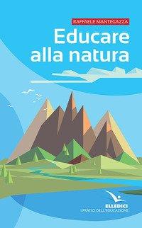 Educare alla natura