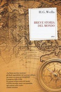 Breve storia del mondo