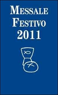 Messalino festivo 2011