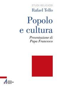 Popolo e cultura