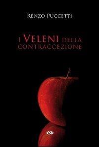 I veleni della contraccezione