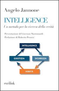 Intelligence. Un metodo per la ricerca della verità