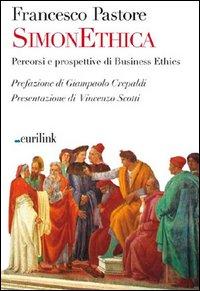 SimonEthica. Percorsi e prospettive di Business Ethics