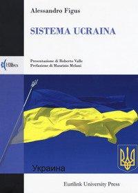 Sistema Ucraina
