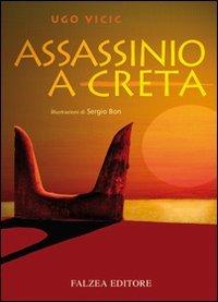 Assassinio a Creta