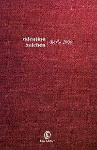 Diario 2000