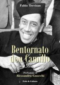 Bentornato Don Camillo