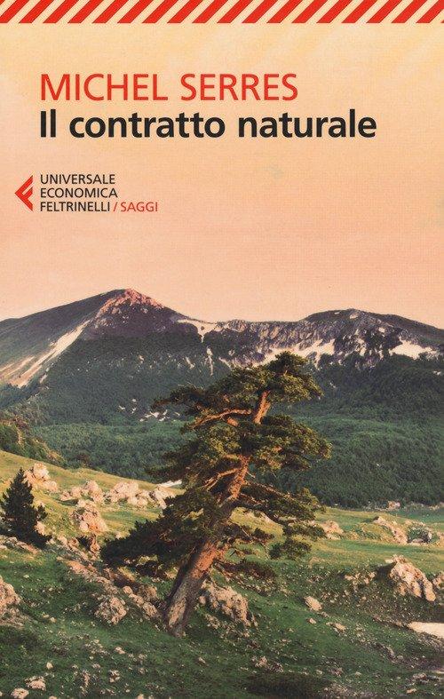 Il contratto naturale