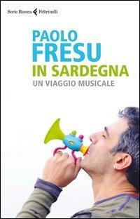 In Sardegna. Un viaggio musicale