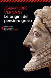 Le origini del pensiero greco
