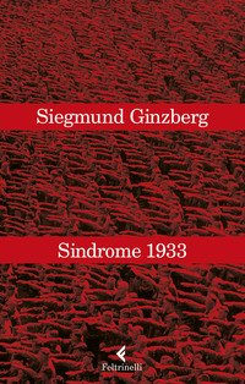 Sindrome 1933