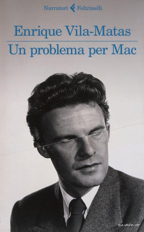 Un problema per Mac