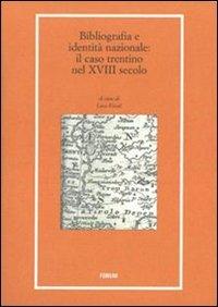 Bibliografia e identità nazionale