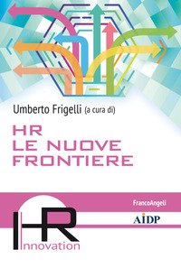 HR le nuove frontiere