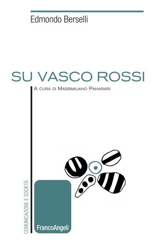 Su Vasco Rossi