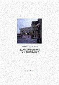 La valutazione in urbanistica
