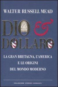 Dio & dollaro