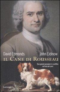 Il cane di Rousseau