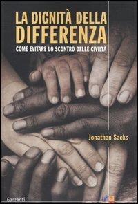 La dignità della differenza