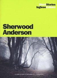 Death in the woods-Morte nel bosco, The return-Il ritorno
